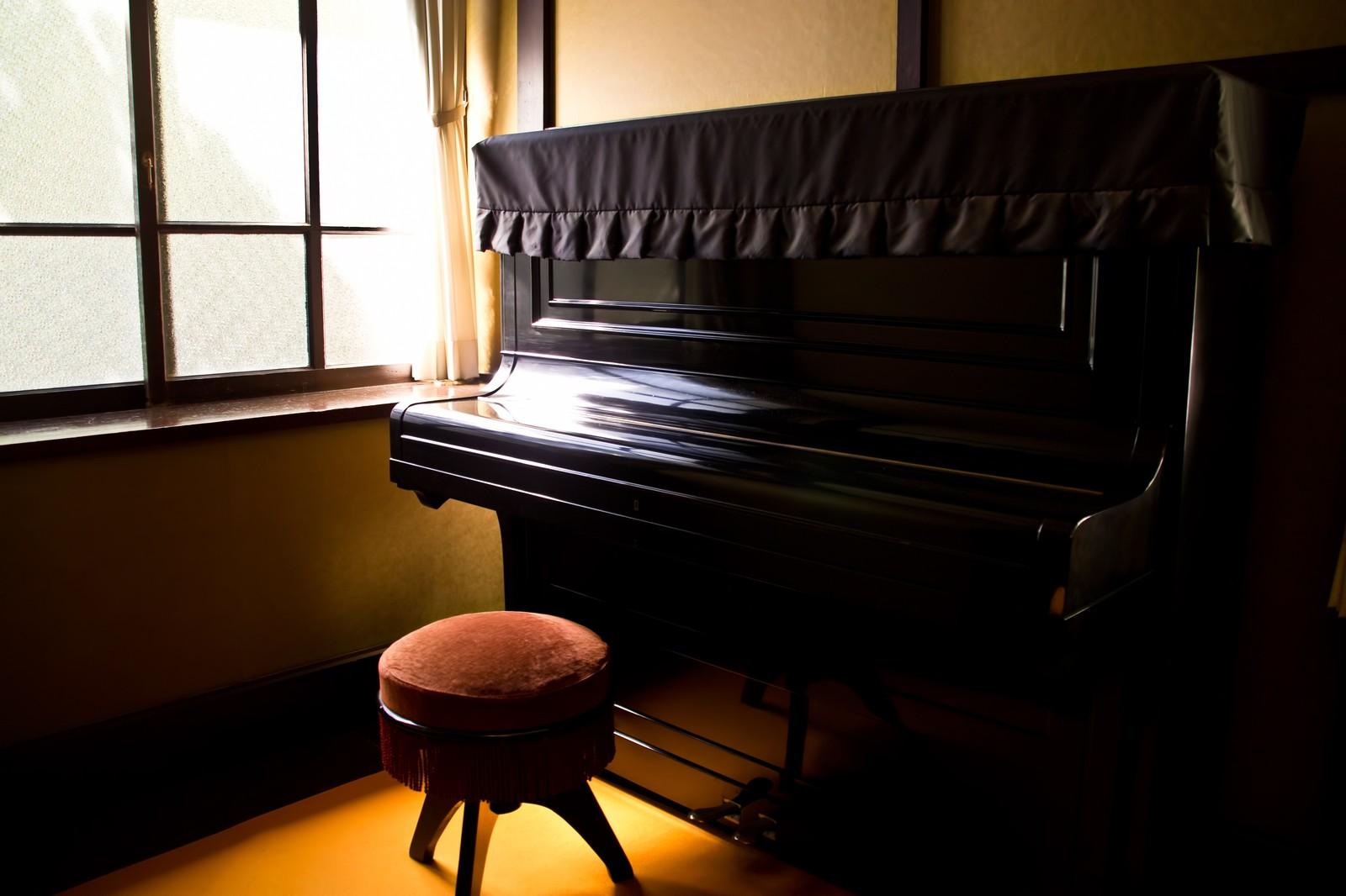 辻井伸行さんのヴァン・クライバーン国際ピアノ・コンクール優勝10周年記念 特別コンサート@福岡に行ってきたよ